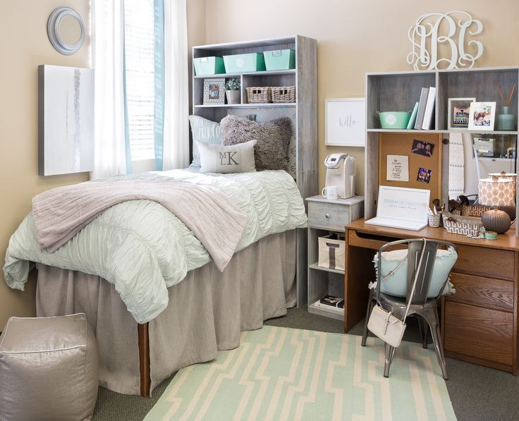 How To Make More Space In Your Bedroom How To Make More Space In Your Bedroom Room Image And