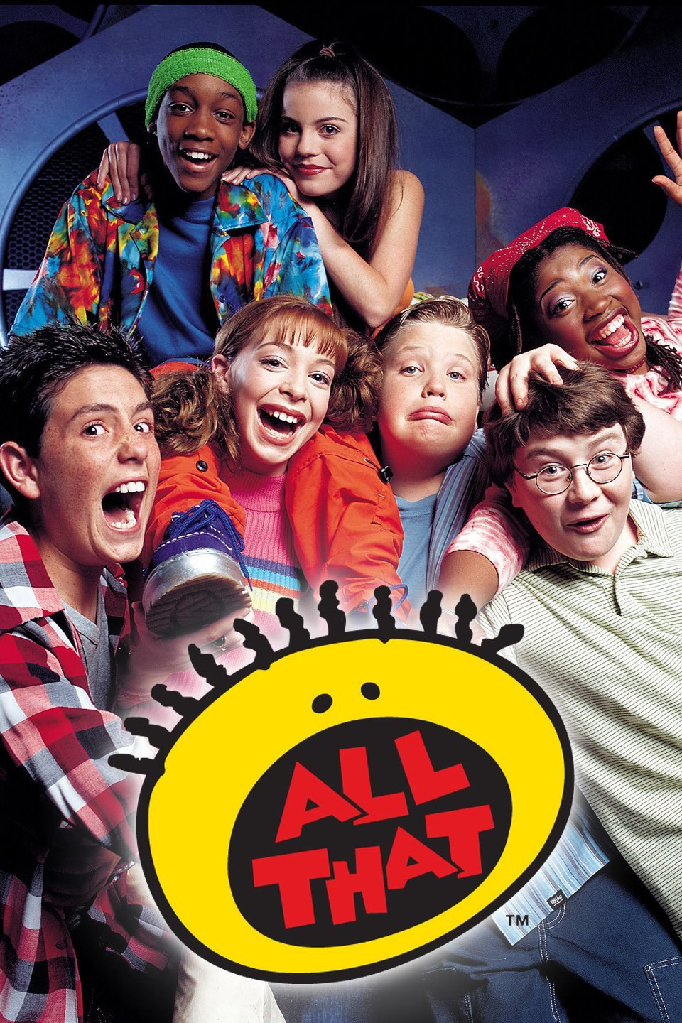 Best MTV Shows of the 90s