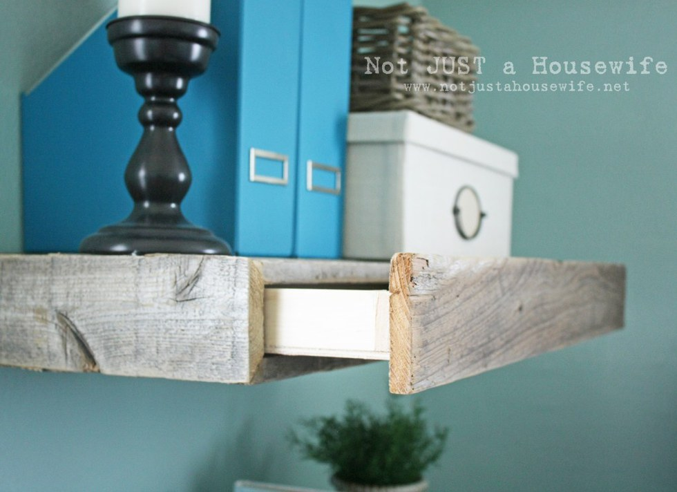 Geheimversteck Möbel 41 raffinierte geheimverstecke für mehr stauraum in deiner wohnung