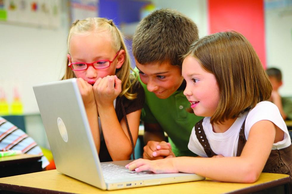 Kết quả hình ảnh cho Best Laptops for Kid