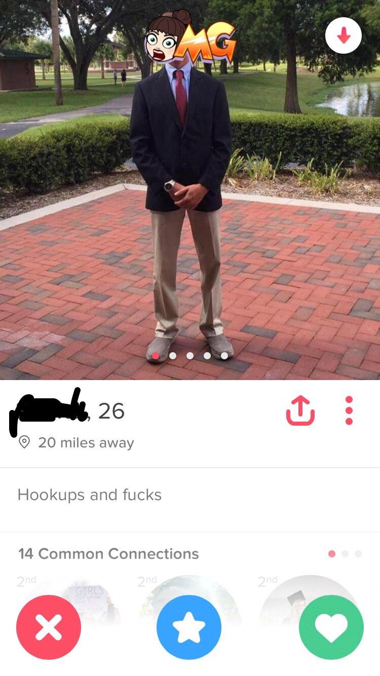 How To Delete My Uniform Hookup Profile