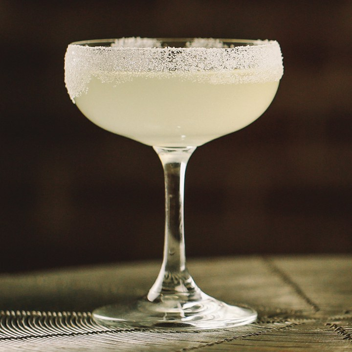 best drinks for first time drinkers