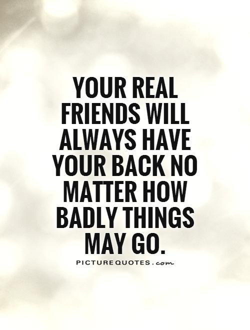 It S Really Hard To Find Good Friends Like This These Days Loyalty Is Just As Important In Friendships Relationships