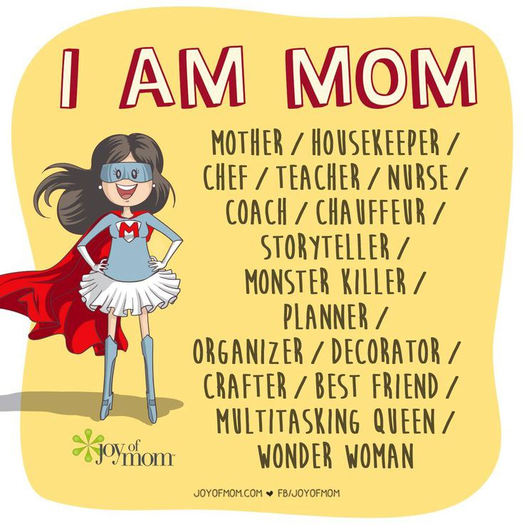"""Happy Birthday Wonder Woman Quotes: """"Wonder Woman"""" Inspires Women Of All Ages"""