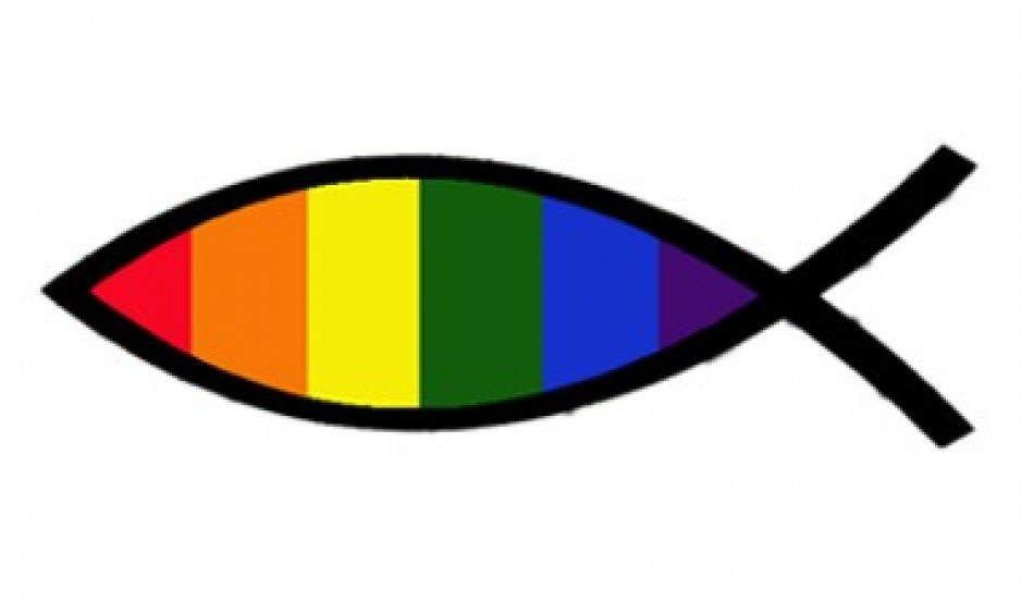 8 Ways To Be An Lgbt Ally At A Christian University