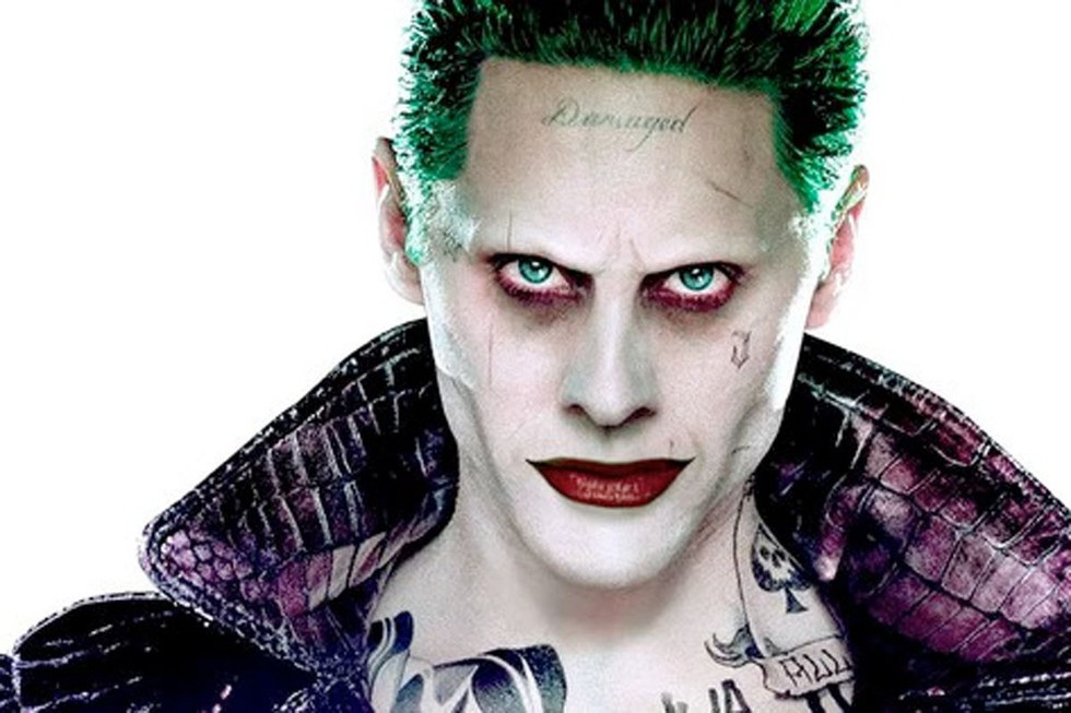 Multiple Joker movies in Warner Bros pipeline has Jared Leto 'confused'