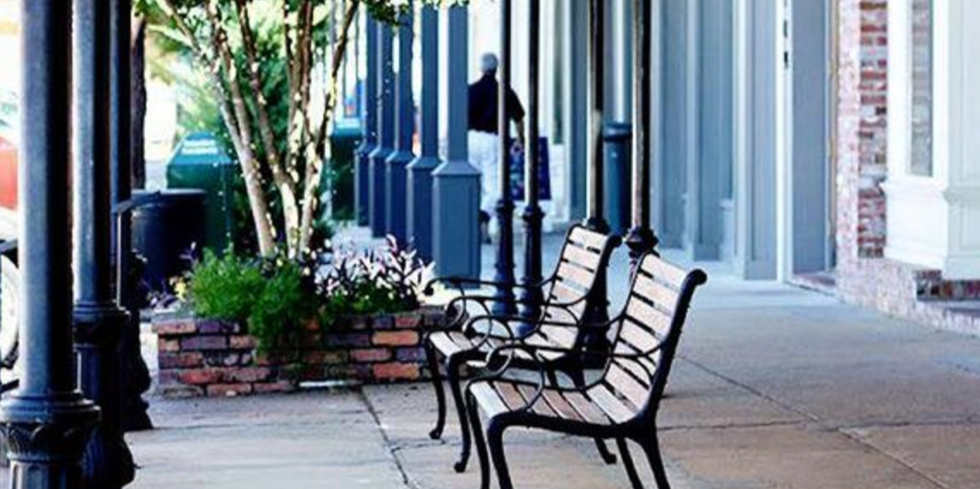 I Never Really Appreciated How Precious Downtown Brookhaven Was Till I Left  But It Truly Is One Of The Best In The State. With Great Shopping And  Places To ...