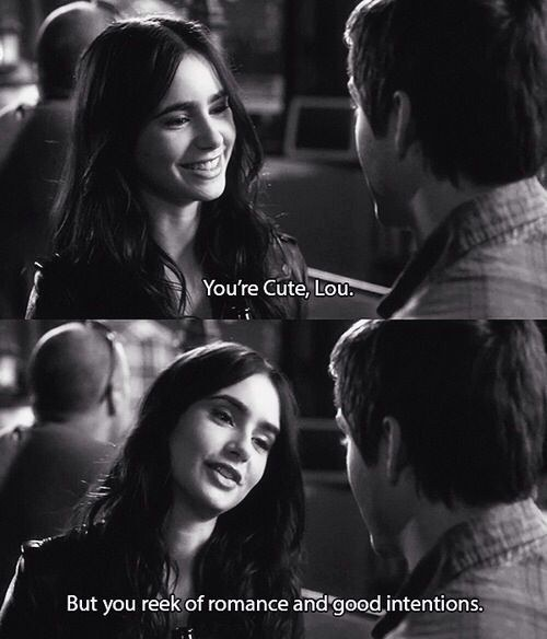 Stuck In Love Quotes Enchanting 48 'Stuck In Love' Quotes That Will Give You All The Feels