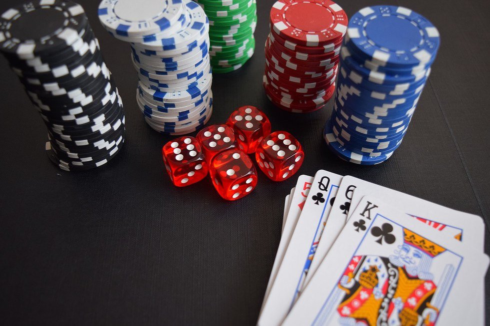 gambling should be eliminated The nfl's official stance on gambling is that it should remain illegal outside nevada and that it shouldn't be associated with professional sports the nba has a very different approach.