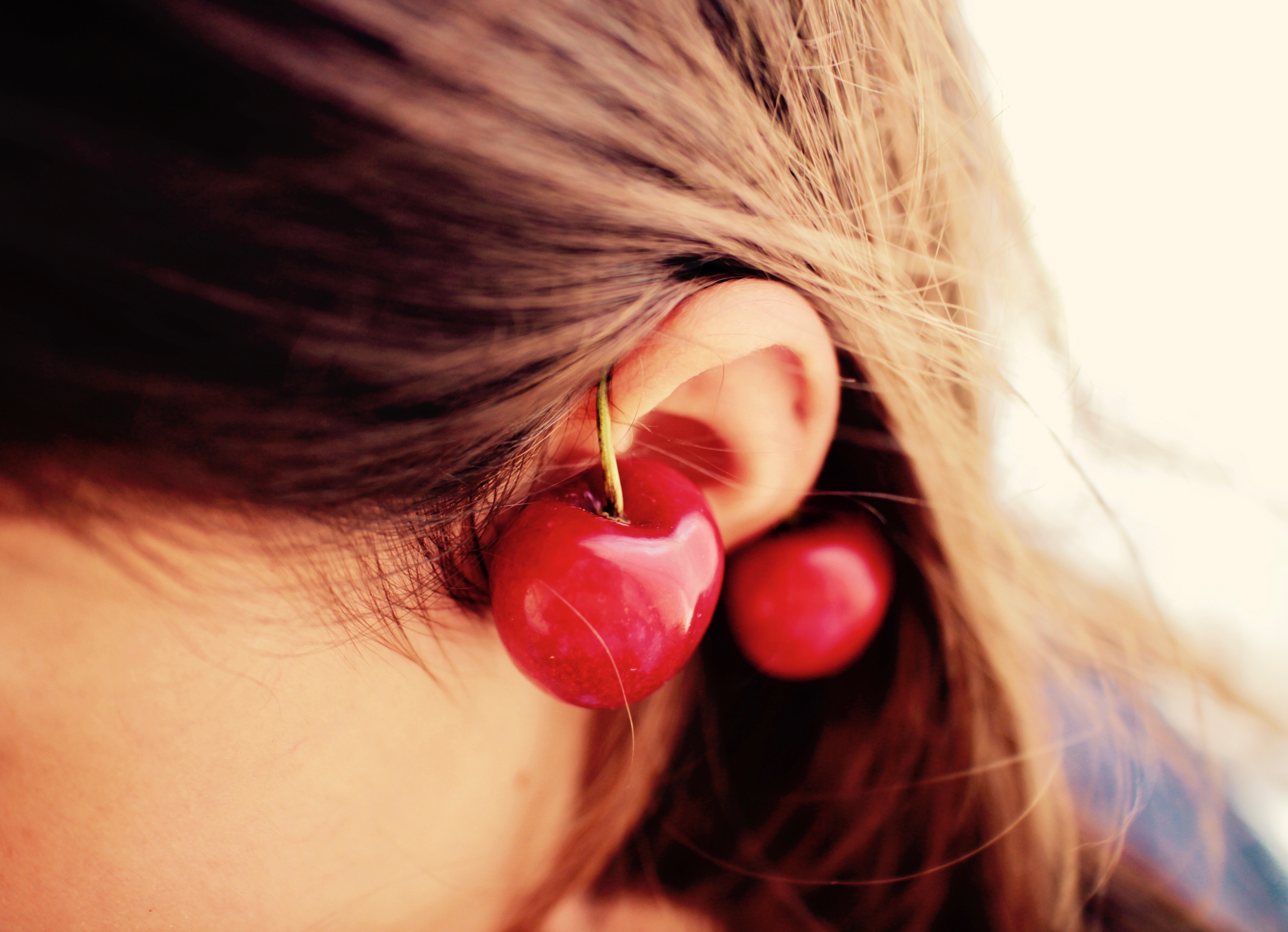 12 Realizations I Had While Getting A Conch Piercing