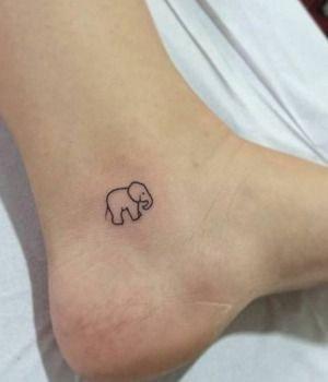 8 First Tattoo Ideas For Millennials