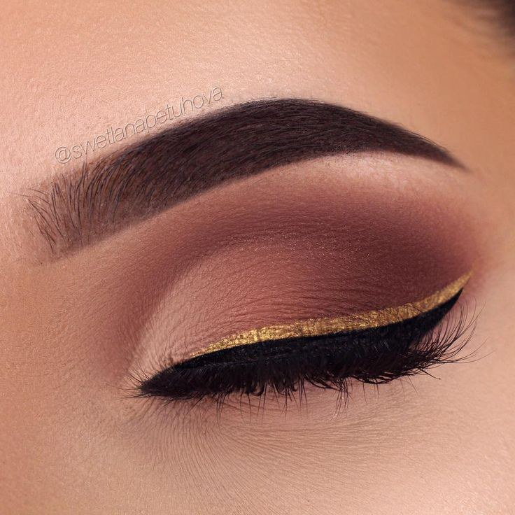 Brow Shapers Are Not What Instagram Wants You To Believe