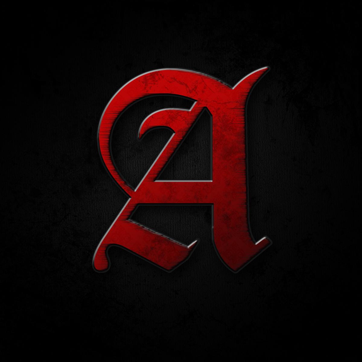 The Scarlet Letter Revisited