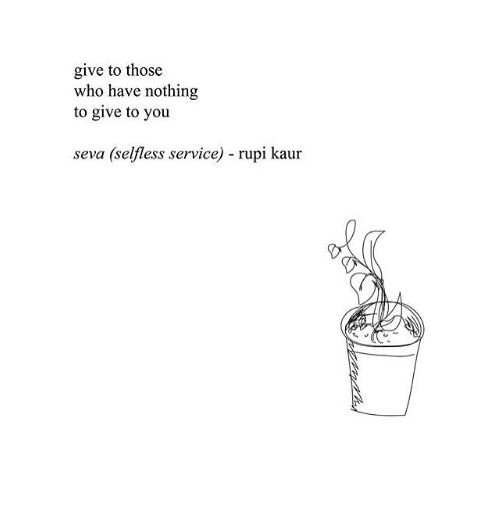 rupi kaur the sun and her flowers pdf