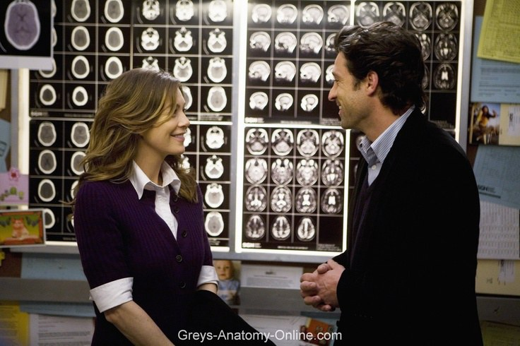 27 Songs That Defined Greys Anatomys Most Heart Wrenching Scenes