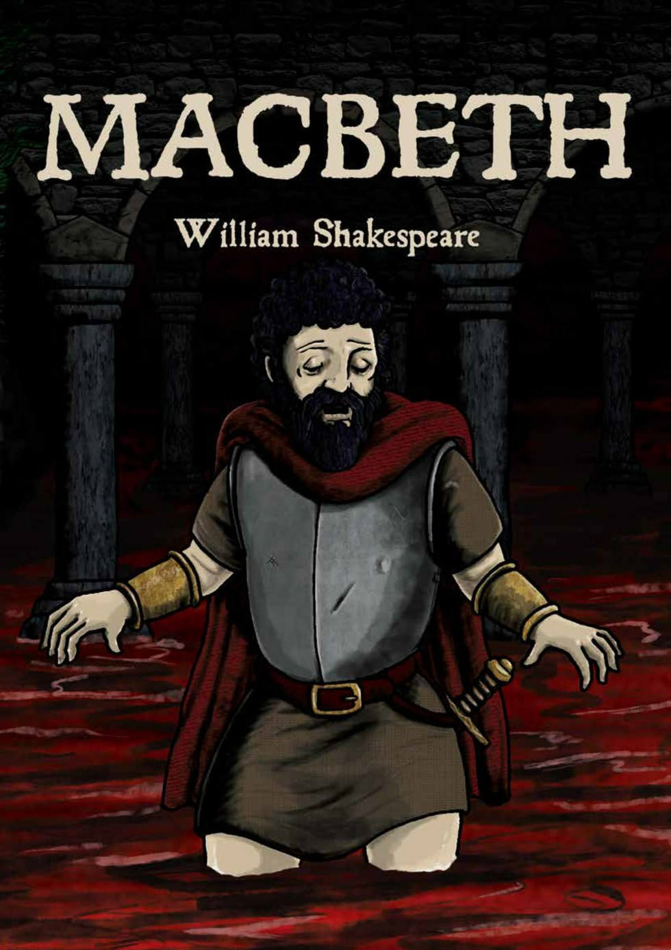 the themes of fairness and foolishness in macbeth by william shakespeare A summary of themes in william shakespeare's macbeth learn exactly what happened in this chapter, scene, or section of macbeth and what it means perfect for acing essays, tests, and quizzes, as well as for writing lesson plans.