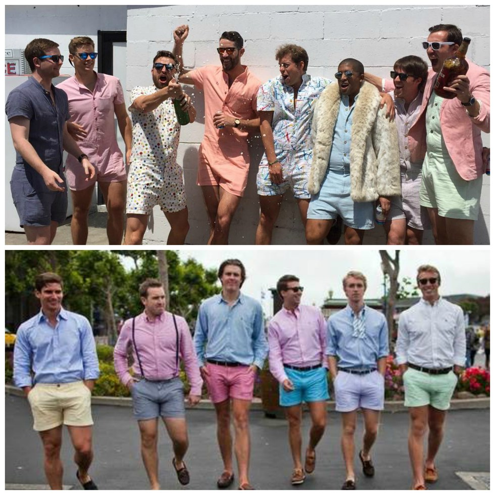 d66e55983bcc Why Every Man Should Invest In A Male Romper