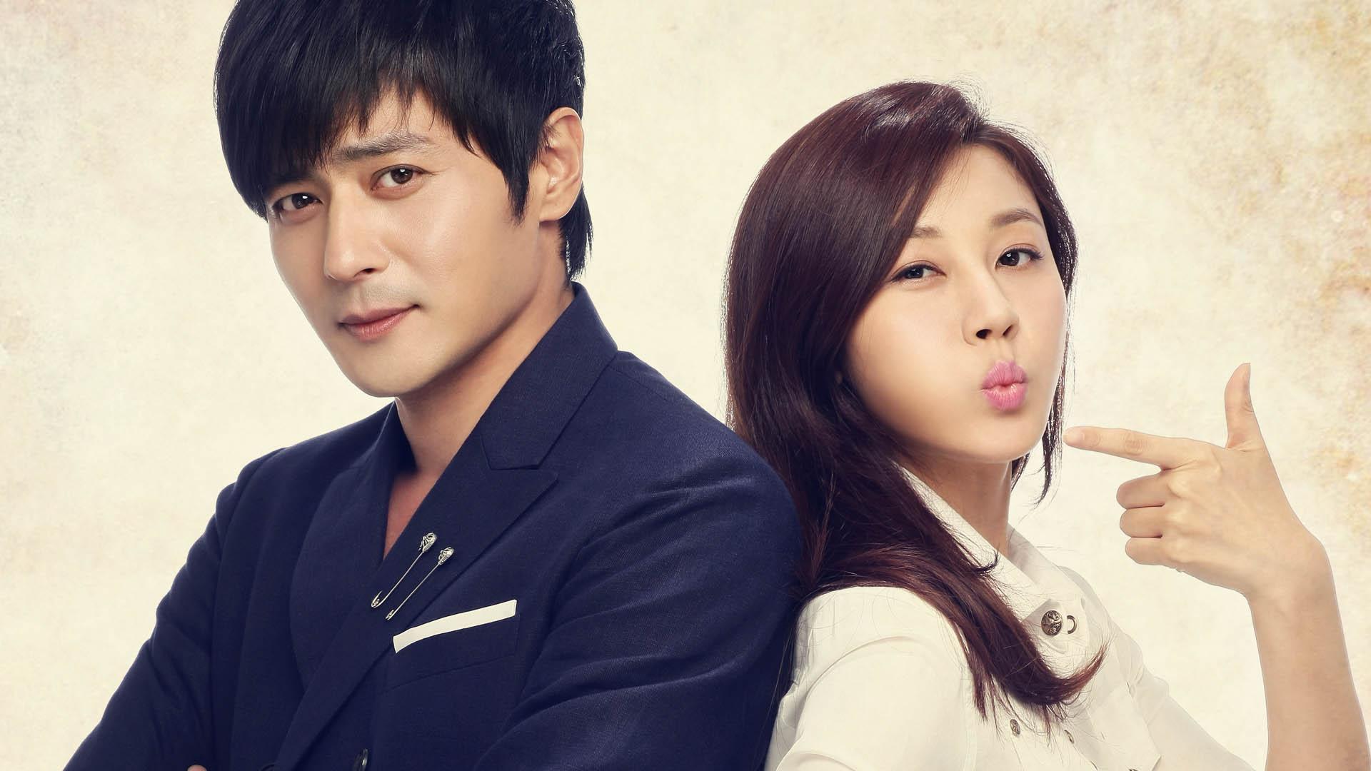 top korean drama s part iii