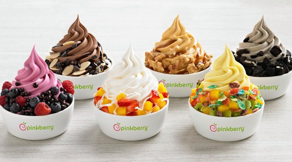 Image result for froyo