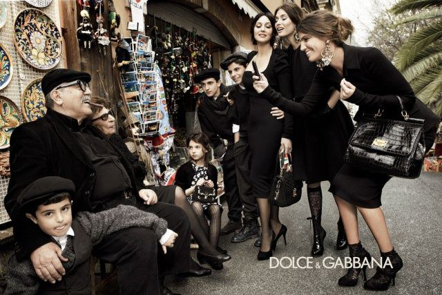 Why dolce y gabbana is my favorite fashion company of all time have you seen the dolce gabbana light blue fragrance tv ad their summer and spring ads dolce y gabbana captures the italian culture and society in their mozeypictures Images
