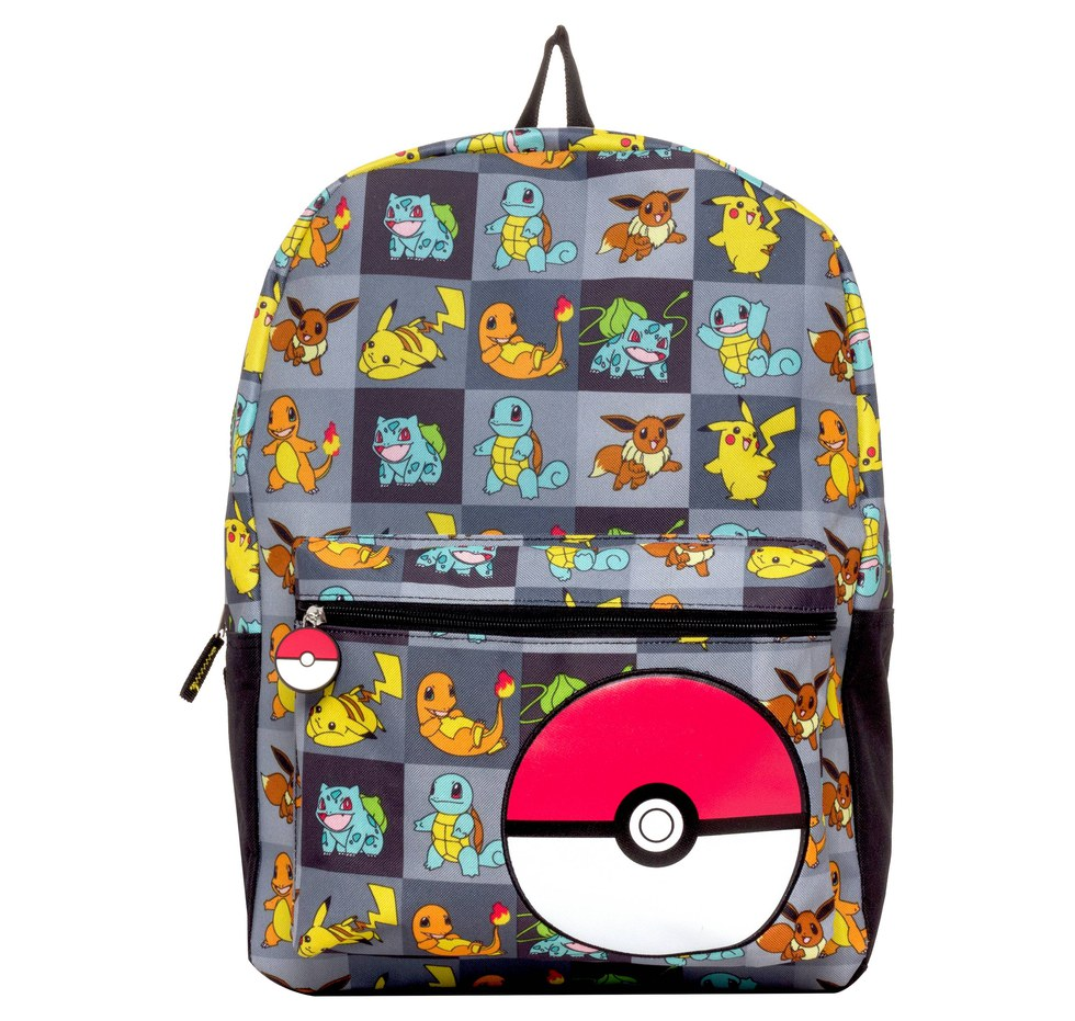 Awesome Back To School Gear For Gamers (2017) 9fba71a95193b