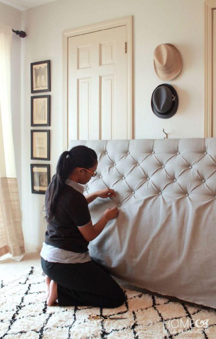 14 preisgünstige Tipps, um dein Zuhause gemütlich zu machen ...
