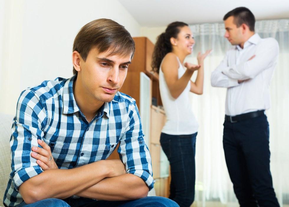 wie signalisieren männer interesse