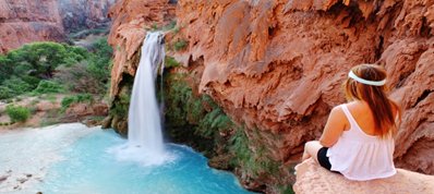 Inexpensive Road Trip Destinations For College Students - Inexpensive trips