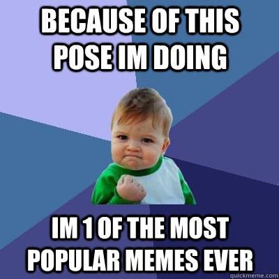 980x the 5 most legendary memes