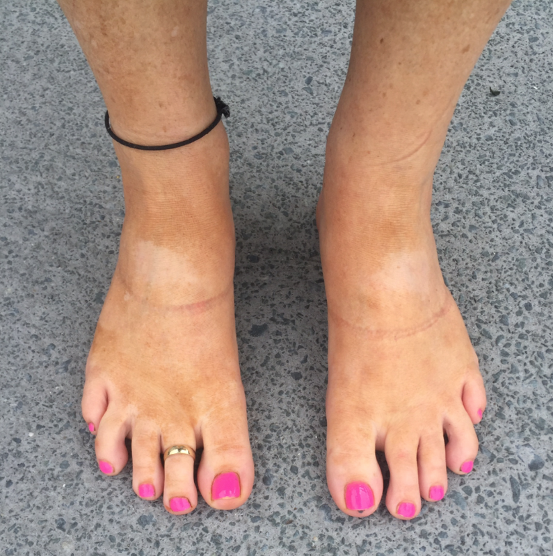 14 Things No One Tells You Before Your First Spray Tan