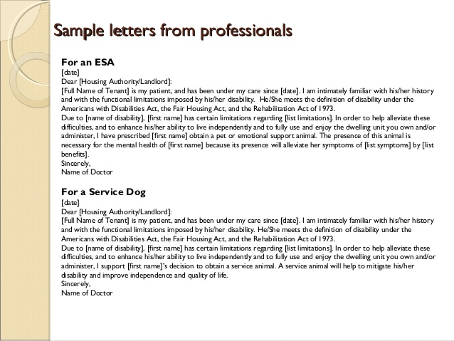 Sample Recommendation Letter For Mental Health Counselor from assets.rbl.ms