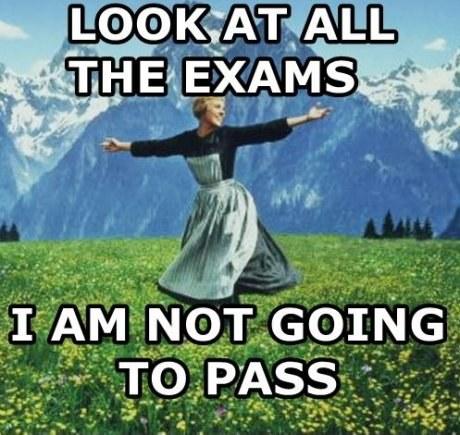 980x the best ap exams memes
