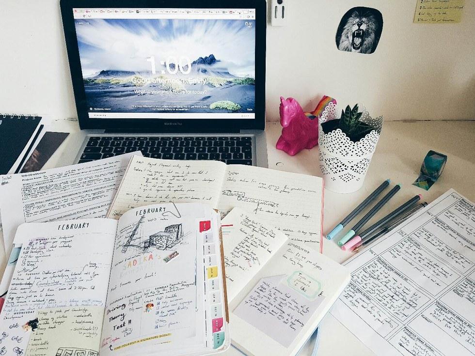 Image result for study motivation