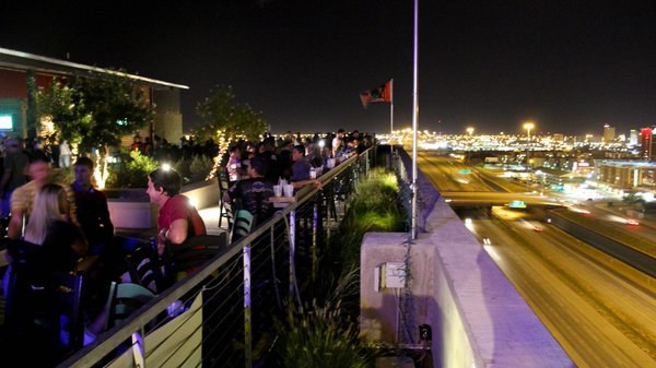 17 Hipster Things To Do In Lubbock Tx