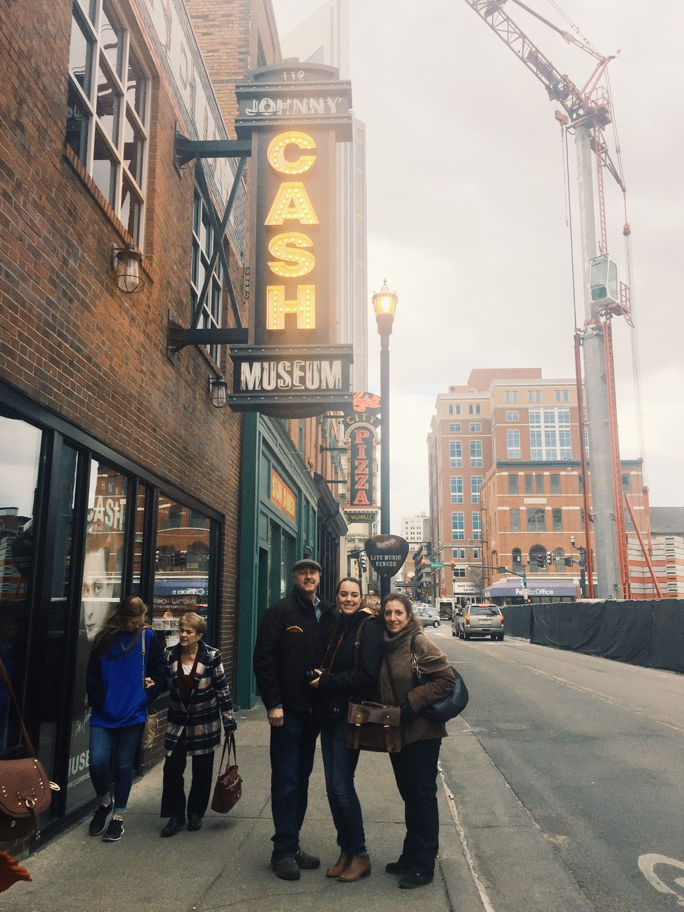 8 places to visit in nashville tn 1betcityfo Image collections