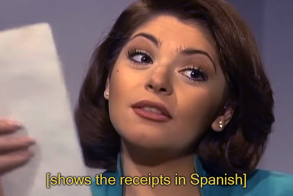 10 memes in spanish that describe college