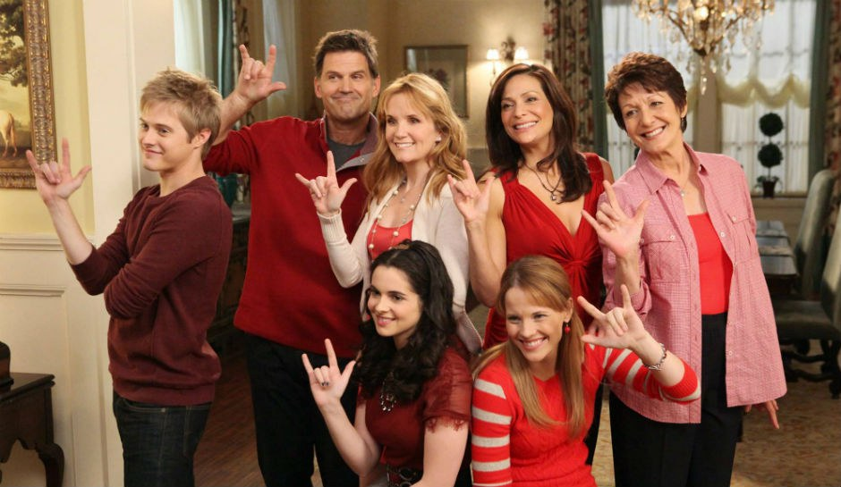 5 Lessons You Learn From Watching Switched At Birth