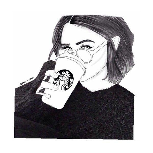zsskayr tumblr