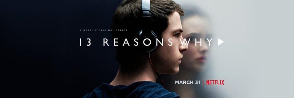 twisted 13reasons why | دانلود سریال ۱۳reasons why با لینک مستقیم از سرور سایت | تا اپیزود ۱۳ از فصل ۱ اضافه شد / در حال پخش از netflix آمریکا.