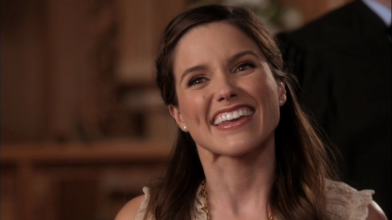 The 13 Most Iconic Brooke Davis Quotes