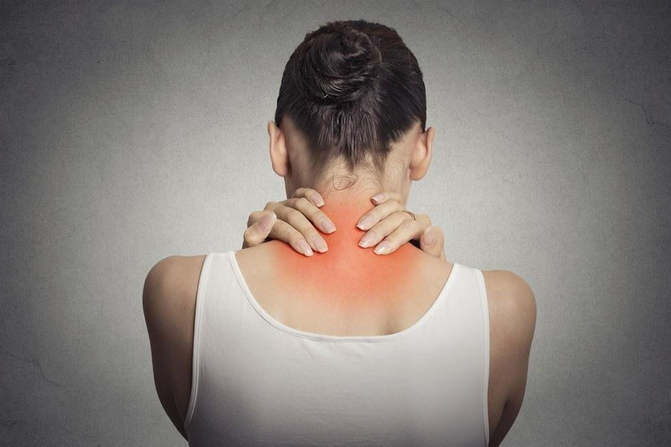 Symptome Nierenschwäche