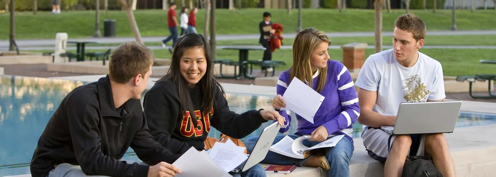 considerations of choosing colleges for students Individuals searching for 5 things students should consider before choosing a religious college found the following related articles and links useful.