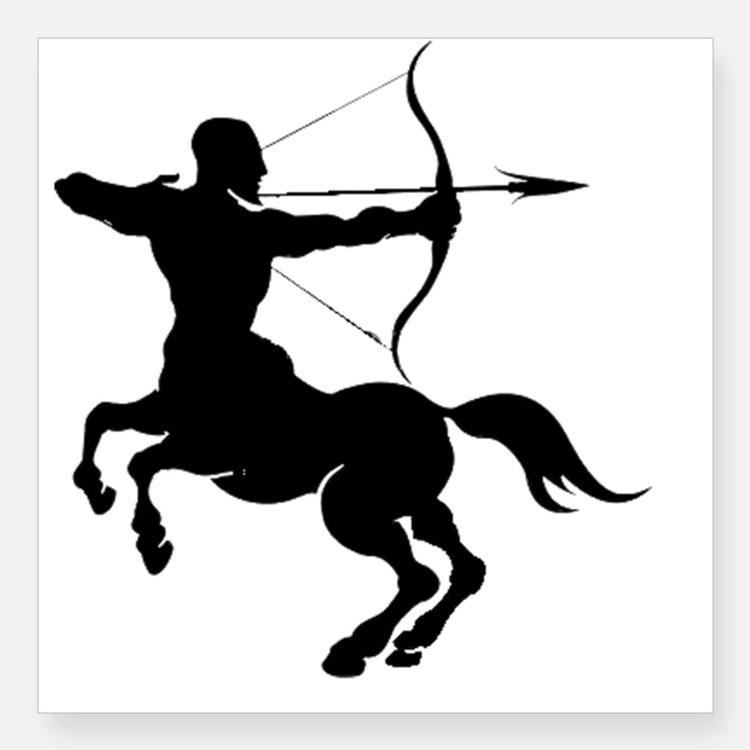 20 Sagittarius Quotes And Facts