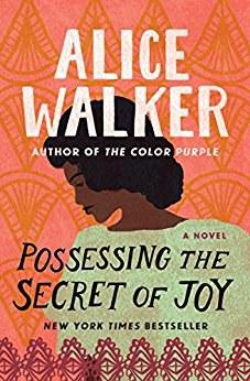 alice walker essay color purple