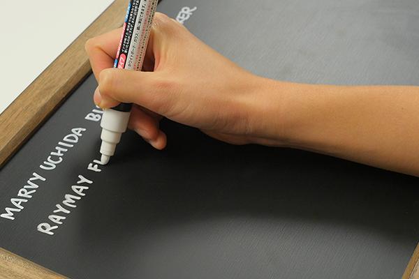 Blackboard markers chalk ink markers staples canada chalkboard