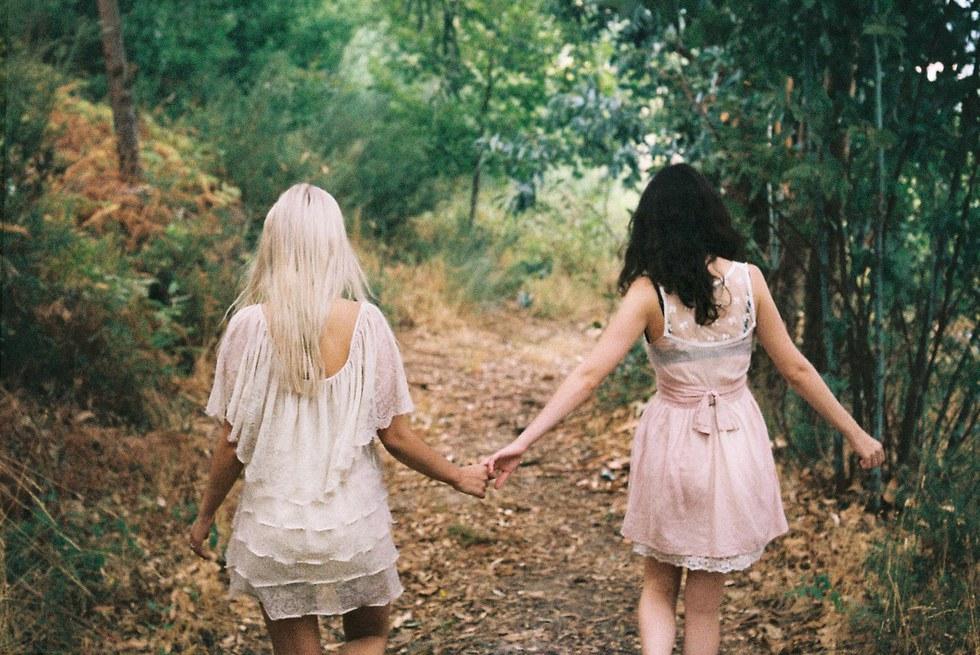 best-girlfriends-summer