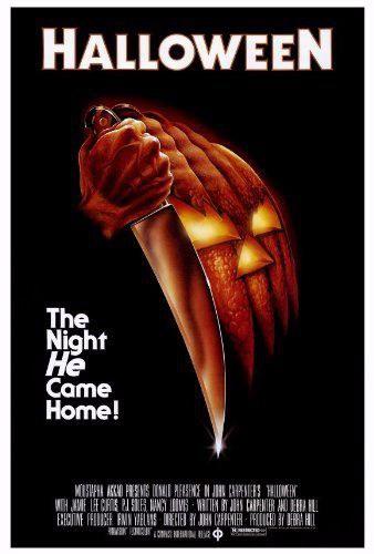 8 Best Halloween Movies to Watch This Season