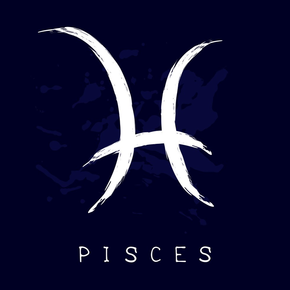 What your zodiac sign reveals about your innermost thoughts pisces biocorpaavc Images