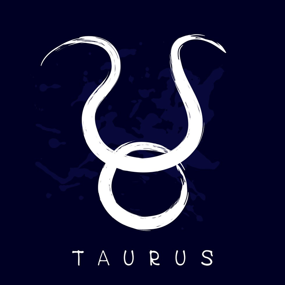 What your zodiac sign reveals about your innermost thoughts taurus biocorpaavc Images