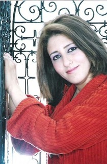 je mappelle meriama je suis marocaine de rabat cherche un homme musulman pour le mariage g entre 35 ans et 43 ans pour me contacter voir lannonce - Cherche Femme Pour Mariage Maroc